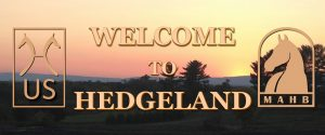 hedgeland-equestrian-complex-pic